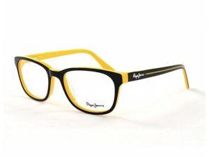 ochelari-de-vedere-rama-PEPE-JEANS-GLENN-3112-C1-BLACK-P-650x489_0