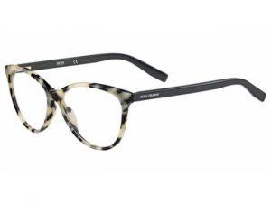 rame-ochelari-de-vedere-Boss-Orange-BO-0202-7KP-650x489_0