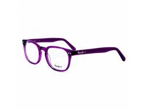 rame-ochelari-de-vedere-Pepe-Jeans-jeans-pj3062-c4-650x489_0