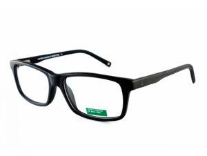 rame-ochelari-de-vedere-benetton-be47001-black-matt-650x489_0