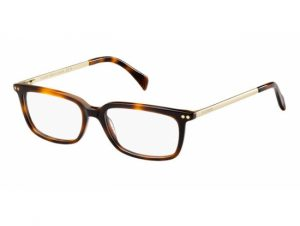 rame-ochelari-de-vedere-tommy-hilfiger-1241-crx-650x489_0