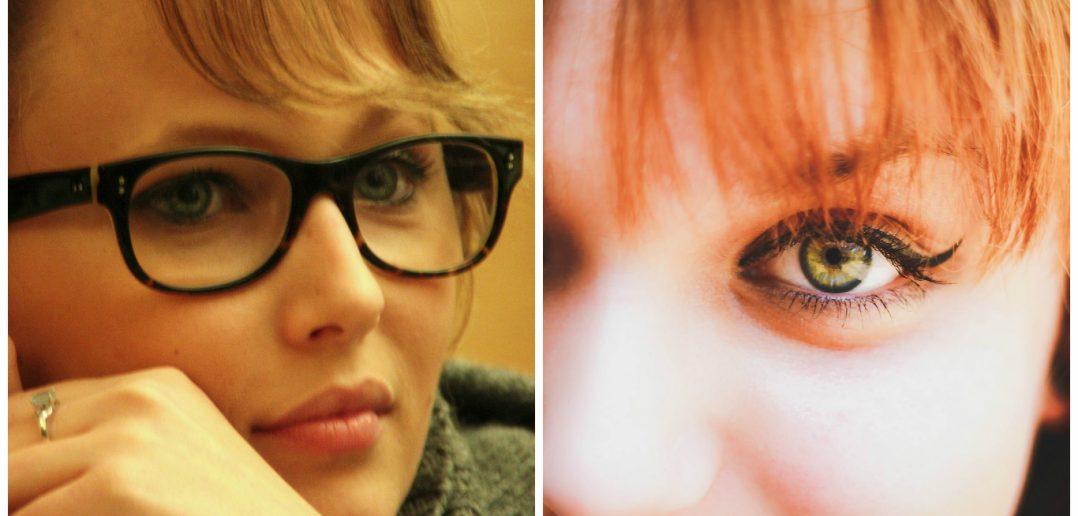 Lentile de contact vs. rame de vedere. Care sunt avantajele fiecarei optiuni