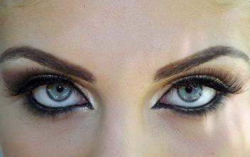 10 mituri despre lentilele de contact. Iata adevarul!