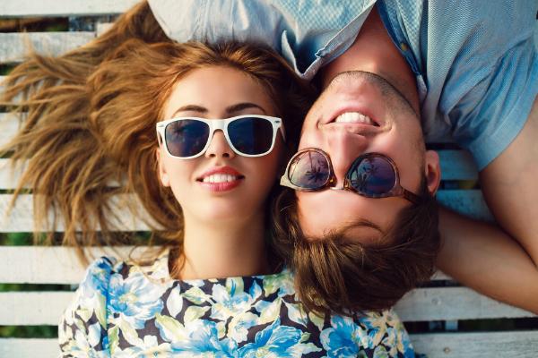Ochelarii de soare, moda sau necesitate?