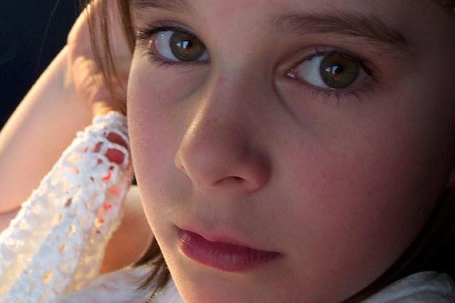 Ce trebuie sa stie parintii despre lentilele de contact