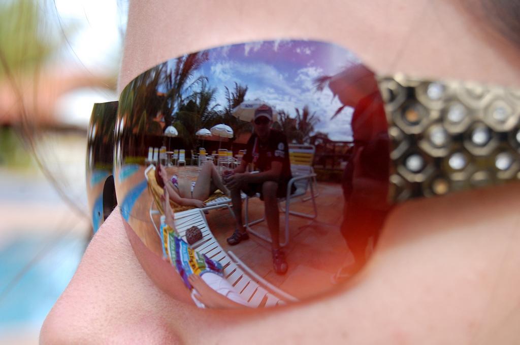 Tot ce trebuie sa stii despre lentilele pentru ochelarii de soare