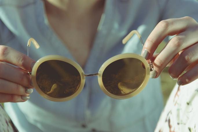 Tendinte in materie de ochelari de soare pentru sezonul de primavara-vara 2016