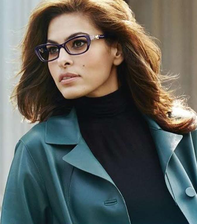 Nu stii ce ochelari de vedere sa alegi? Inspira-te din stilul vedetelor