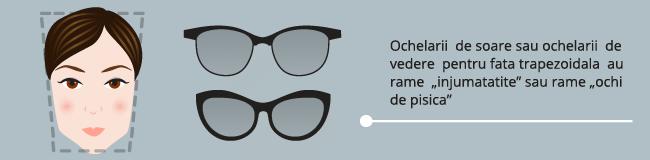 ochelari-de-soare-lensa-2