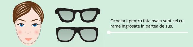 ochelari-de-soare-lensa-3