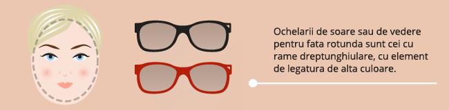ochelari-de-soare-lensa-4