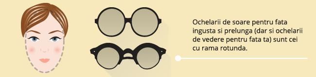 ochelari-de-soare-pentru-fata-ingusta-si-prelungita-rama-rotunda-lensa