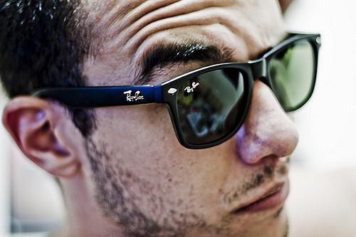 ochelari-de-soare-ray-ban-lensa-2-wayfarer