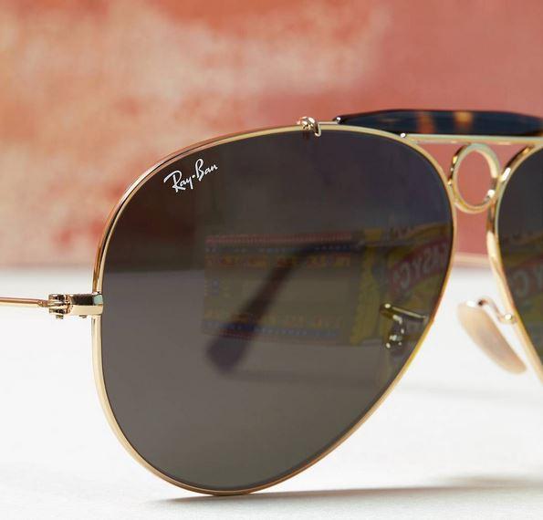 ochelari-de-soare-ray-ban-lensa-aviator