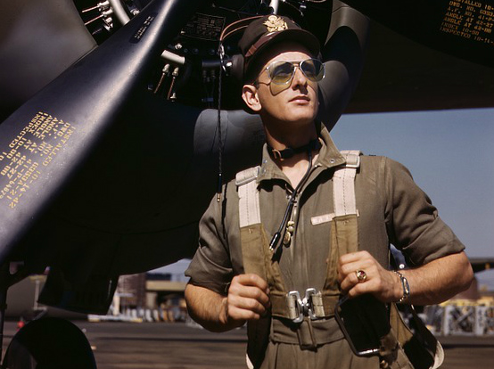 ochelari-de-soare-ray-ban-lensa-aviator2