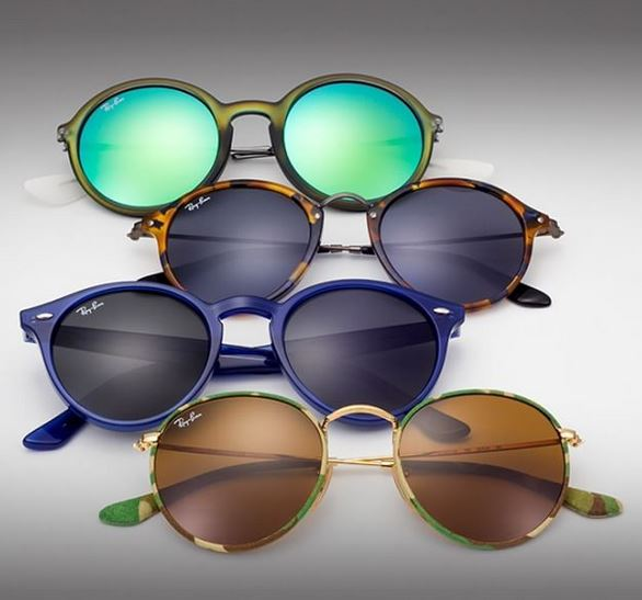 ochelari-de-soare-ray-ban-lensa-erika
