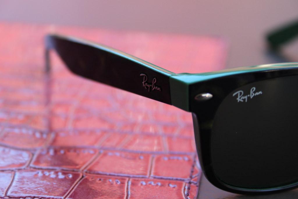 ochelari-de-soare-ray-ban-lensa-wayfarer