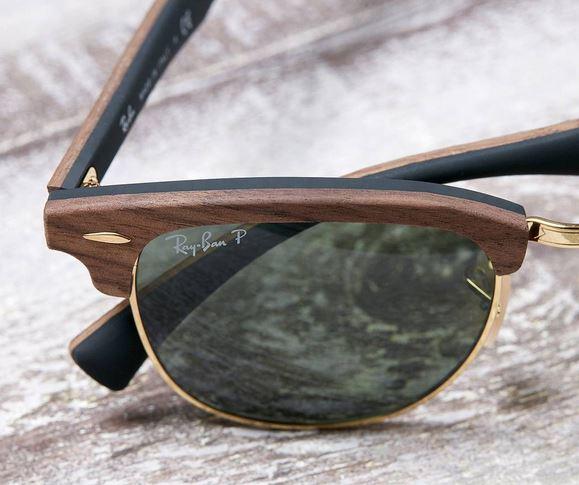 ochelari-de-soare-ray-ban-lensa