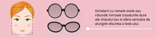 ochelari-de-soare-sau-de-vedere-cu-rame-dreptunghiulare-cu-element-de-alta-culoare-lensa
