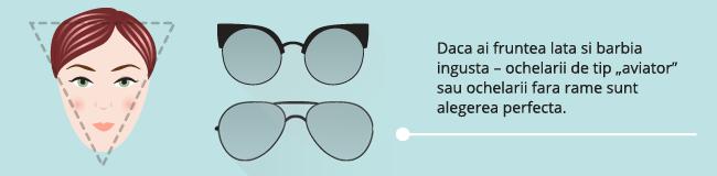 ochelari-de-tip-aviator-sau-ochelari-rame-lensa