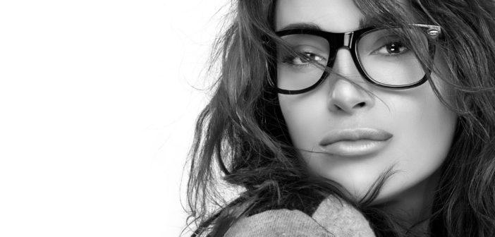 Tipuri de materiale folosite pentru ramele ochelarilor de vedere